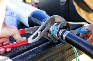 Commercial Property Preventive Maintenance