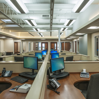 Office fit outs, additions and commercial construction Philadelphia