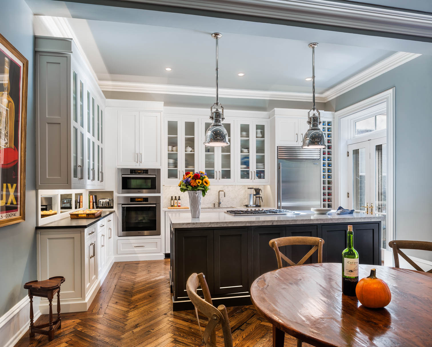Why You Should Consult A Contractor Before Buying A Home You Plan To Renovate Residential Commercial Construction Pa Philadelphia Blog