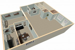 office-renovation-layout