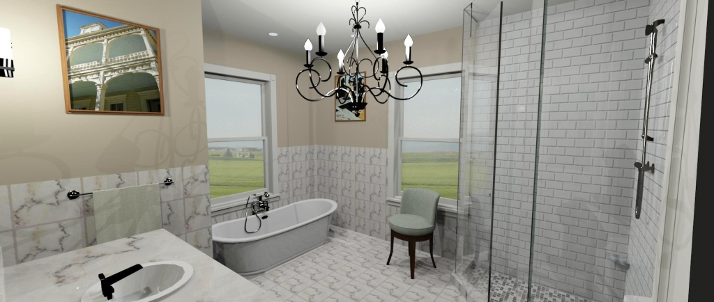 3D Rendering Services in Pennsylvania