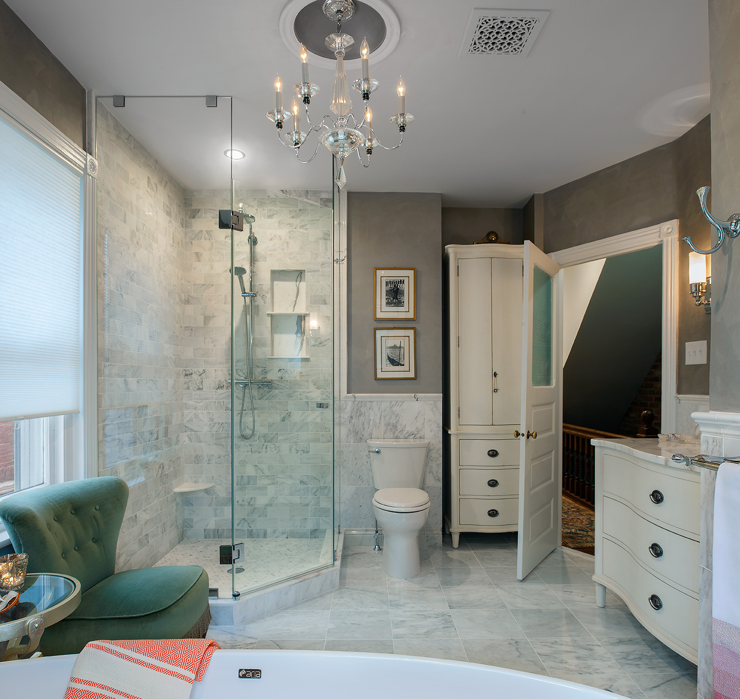 How to Plan Your Bathroom Remodel in Pennsylvania ...