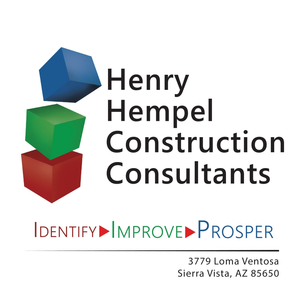 Henry Hempel Construction Consultants