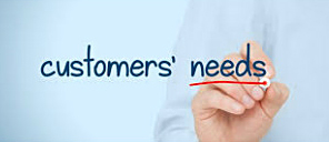 customer-needs