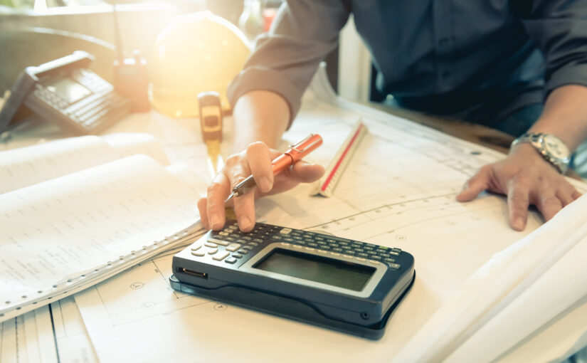 Why You Should Invest in a Construction Budget