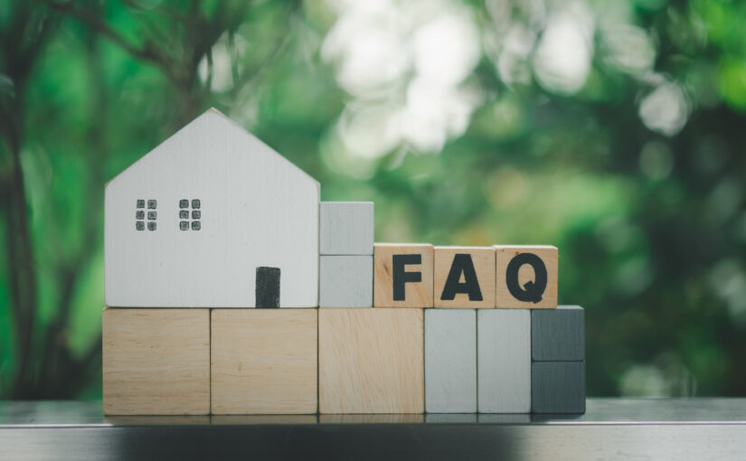 Commercial Construction: Answers to Clients' Frequently Asked Questions
